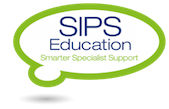 SIPS Education Music and Arts