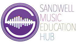 Sandwell Music Education Hub