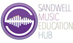 Sandwell Music Education Hub